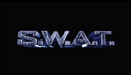 swat-20.jpg
